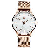 Часы женские MVMT Sunset Boulevard Series