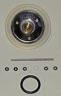 Ремкомплект трёхходового клапана на котёл Hermann Supermicra