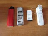 Мини Телефон - гарнитура BM50 , фото 2