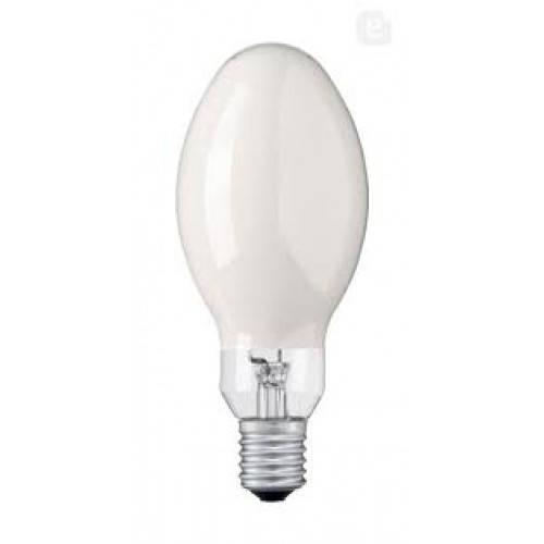 Лампа ртутная 125W 220v E27