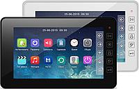 Видеодомофон Qualvision QV-IDS4729