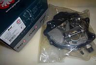 Насос вакуумный Mercedes Sprinter, Vito 2,0D/2,2D/2,3D/2,5D/2,9TD JPGroup 1317100100