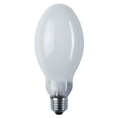 Лампа ртутная 400W 220v E40