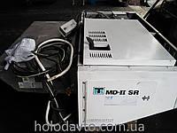 Холодильная установка Thermo King MD2SR
