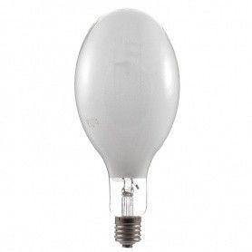 Лампа ртутная 1000W 220v E40