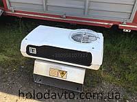 Холодильная установка Thermo King V-250