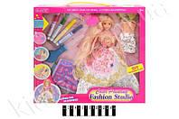 Кукла принцесса 4904