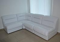 Офисный диван Визит-КА купить в Украине, фото 1