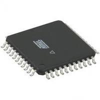 Микроконтроллер ATMEGA162-16AU /ATMEL/