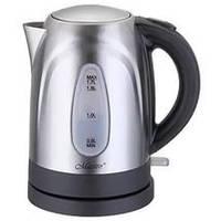 Электрический чайник Maestro MR-052