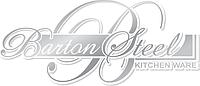 barton_steel.png