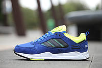 Кроссовки мужские Adidas Tech Super / NR-ADM-1297
