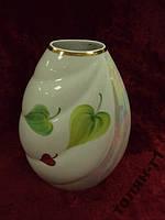 Киев ваза