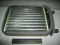 Радиатор отопителя ГАЗ 3302,2705 D18мм(после 2003г.), ВАЛДАЙ (пр-во АВТОКОМПОНЕНТ)