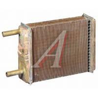 Радиатор отопителя ГАЗ 3302,2705 D18мм(после 2003г.), ВАЛДАЙ (пр-во Иран)