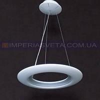 Светодиодная люстра LED LED модерн KODE:534445