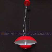 Светодиодная люстра LED Модерн KODE:535550