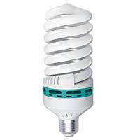 Лампа энергосберегающая 105W 5000K E40