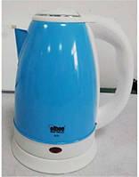 Электрический чайник Elbee Alfie 11129