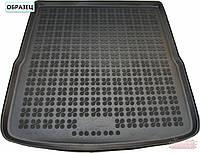 Коврик в багажник TOYOTA LandCruiser PRADO 150 с 2009- ✓ Rezaw-plast