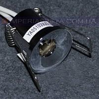 Точечный светильник для подвесных и натяжных потолков звёздное небо KODE:100624