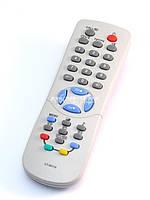 Пульт ДУ для TV Toshiba CT-90119