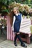 Школьное платье для девочки, фото 2