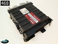 Электронный блок управления ЭБУ Audi 80 100 A6 Coupe 2.3 90-96г (NG,AAR ), фото 1