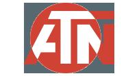 Цифровые тепловизионные бинокли ATN