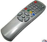 Пульт ДУ для TV Samsung AA59-00198G+бонус!