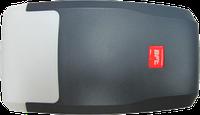 Автоматика BFT Tiziano