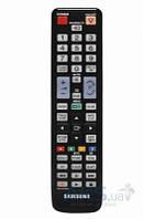 Пульт TV SAMSUNG BN59-01040A (LCD/3D/SMART)