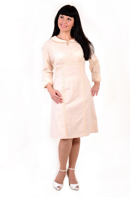 Платья, платье женское, хлопок , интернет магазин платья, ( ПЛ 004) ,купить платья.