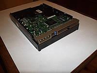 Жесткий диск   IDE  80Гб