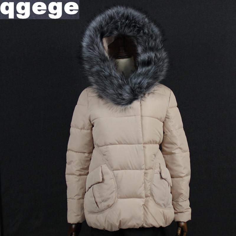 Женский зимний пуховик.Куртка женская.