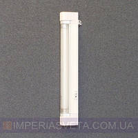 Светильник дневного света линейная подсветка люминисцентный Т-5 KODE:103310