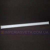 Светильник дневного света линейная подсветка люминисцентный Т-4 KODE:150156