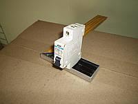 Автоматический выключатель ИЭK  ВА47-29  C50