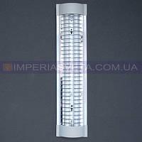 Светильник дневного света линейная подсветка люминисцентный Т-8 KODE:502651