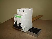 Автоматический выключатель PF  AB 2002/2   C16