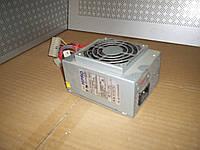 Блок питания HIPRO HP-G1507A3C
