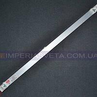 Светильник дневного света линейная подсветка люминисцентный Т-8 KODE:65151