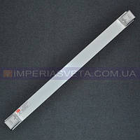 Светильник дневного света линейная подсветка люминисцентный Т-8 KODE:62063