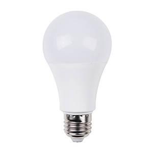 Лампа светодиодная LED 12W E27 4200K
