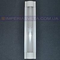 Светильник дневного света линейная подсветка люминисцентный Т-8 KODE:115521