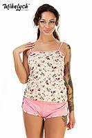 Женская модная пижама ВЧ 288-NW