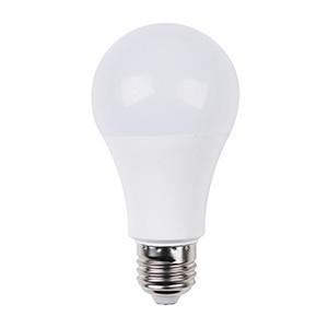 Лампа светодиодная LED 15W E27 4200K