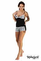 Женская модная пижама ВЧ 290-NW