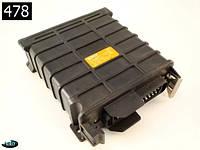 Электронный блок управления ЭБУ Audi 80 100 / VW Golf Jetta / Nissan Santana 1.7,1.8,2.0,2.2 83-92г, фото 1