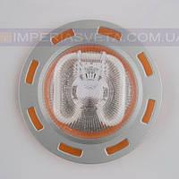 Светильник для освещения ванной комнаты дневного света (таблетка) KODE:406456